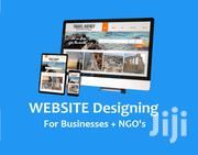A Website Can Generate Business, | Computer & IT Services for sale in Central Region, Kampala