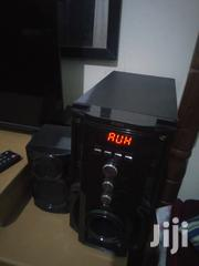 Ailipu Woofer | Audio & Music Equipment for sale in Central Region, Kampala