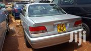 Carina | Cars for sale in Central Region, Kampala