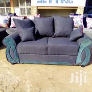 Wanda Sofas , in Any Design Material or Colour of Your Choice | Furniture for sale in Central Region, Kampala