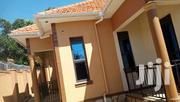 3bedroom Home In Kisaasi Kyanja   Houses & Apartments For Sale for sale in Central Region, Kampala