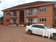 Najjera-Buwatte Classic 2bedrooms 2bathrooms for Rent | Houses & Apartments For Rent for sale in Central Region, Kampala