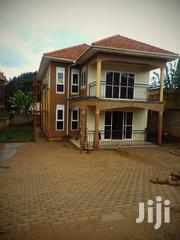 Five Bedroom House At Kyaliwajjala For Sale | Houses & Apartments For Sale for sale in Central Region, Kampala