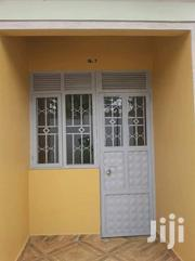 Mpererwe Single Room House For Rent | Houses & Apartments For Rent for sale in Central Region, Kampala