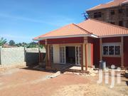 Kiira Dream House on Sell | Houses & Apartments For Sale for sale in Central Region, Kampala