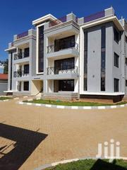 Two Bedroom Apartment In Mpererwe Gayaza Road For Rent | Houses & Apartments For Rent for sale in Central Region, Kampala