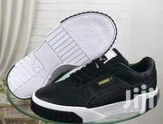 Classic Puma   Shoes for sale in Central Region, Kampala