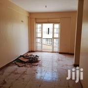 Kyanja Kungu Two Bedroom Apartment For Rent | Houses & Apartments For Rent for sale in Central Region, Kampala