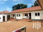 Doublerooms House for Rent in Kisaasi Self Contained | Houses & Apartments For Rent for sale in Central Region, Kampala