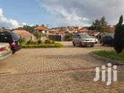 1 Bedrooms Apartment for Rent in Kyanja Self Contained | Houses & Apartments For Rent for sale in Central Region, Kampala