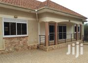 Kyaliwajala Three Bedroom Standalone House Is for Rent at 800k | Houses & Apartments For Rent for sale in Central Region, Kampala