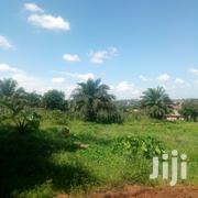 NAMUGONGO 50x100ft Plot of Land for Sale at 40m | Land & Plots For Sale for sale in Central Region, Kampala