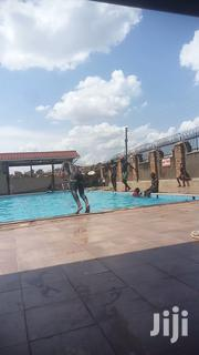 Swimming Lessons In Kampala Uganda | Fitness & Personal Training Services for sale in Central Region, Kampala