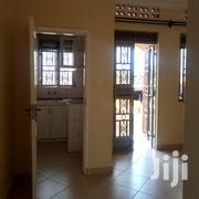 Namugongo New Single Bedroom House For Rent | Houses & Apartments For Rent for sale in Central Region, Kampala