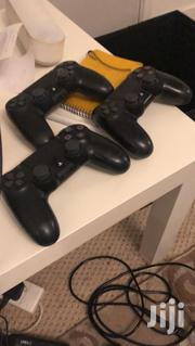 Play Station 4 Slim | Video Game Consoles for sale in Central Region, Kampala