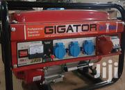Generator Made In German | Electrical Equipments for sale in Central Region, Kampala