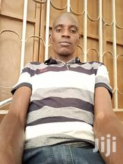 Am Been Working With Kinyara Sugar Work For 10 Years | Driver Jobs for sale in Nothern Region, Lira
