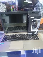 Laptop Asus VivoBook X540SA 4GB Intel Core i5 HDD 500GB | Laptops & Computers for sale in Central Region, Kampala