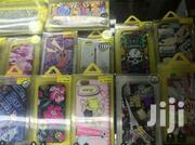 Phone Cases | Accessories for Mobile Phones & Tablets for sale in Central Region, Kampala