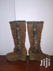 Ladies High Boots | Shoes for sale in Central Region, Kampala