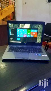 Laptop HP EliteBook 840 G2 8GB Intel Core i5 HDD 500GB | Laptops & Computers for sale in Central Region, Kampala