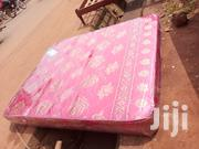 Mattresses 5by6 8esz | Furniture for sale in Central Region, Kampala