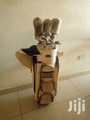 Ladies Golf Set | Sports Equipment for sale in Central Region, Kampala