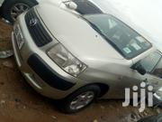 Toyota Probox 2003   Cars for sale in Central Region, Kampala