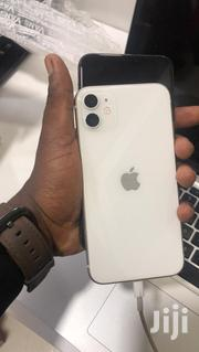 Apple iPhone 11 512 GB White | Mobile Phones for sale in Central Region, Kampala
