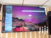 Brand New Hisense 55inches Smart UHD 4k TV | TV & DVD Equipment for sale in Central Region, Kampala