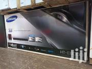 Brand New Samsung Ht-8000 Dvd Blu-ray Sound Bar | Audio & Music Equipment for sale in Central Region, Kampala