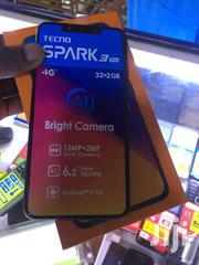 TECNO SPARK 3 PRO. | Mobile Phones for sale in Central Region, Kampala