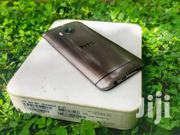 New HTC M9plus | Mobile Phones for sale in Central Region, Kampala