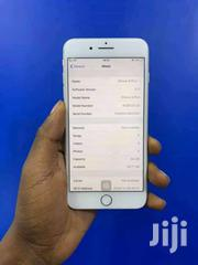iPhone 8plus | Mobile Phones for sale in Central Region, Kampala
