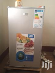 Fridge Freezer | Kitchen Appliances for sale in Central Region, Kampala