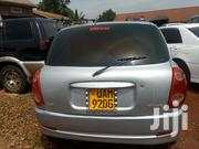 Toyota Duet 1997 Silver | Cars for sale in Central Region, Kampala