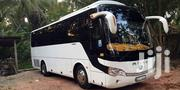 Buses For Hire | Automotive Services for sale in Central Region, Kampala