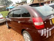 Toyota Nadia 1997 Red | Cars for sale in Central Region, Kampala