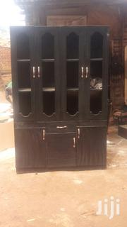 Cupboard | Furniture for sale in Central Region, Kampala