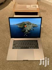 New Laptop Apple MacBook Pro 3GB 2T | Laptops & Computers for sale in Central Region, Kayunga