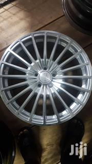 Rims 4 Subaru | Vehicle Parts & Accessories for sale in Central Region, Kampala