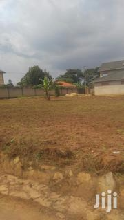 Great Locations, 3deecimals Plot in Kyanja | Land & Plots For Sale for sale in Central Region, Kampala