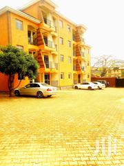 Double Room Apartment In Kireka Kyaliwajjala For Rent | Houses & Apartments For Rent for sale in Central Region, Kampala