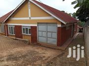 3 Bedrooms for Rent in Namugongo | Houses & Apartments For Rent for sale in Central Region, Kampala