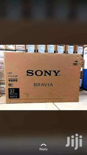 New Genuine Sony 32inches Led Digital TV   TV & DVD Equipment for sale in Central Region, Kampala