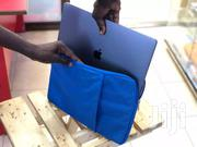 SOFT SLEEVE WATER PROOF LAPTOP BAGS | Laptops & Computers for sale in Central Region, Kampala