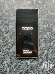 New Oppo Reno 2 256 GB Blue | Mobile Phones for sale in Central Region, Kalangala