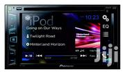 AVH-295BT CAR RADIO PIONEER | Vehicle Parts & Accessories for sale in Central Region, Kampala