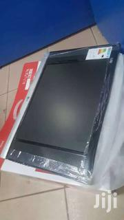 Brand New Boxed LG 22inches Led Digital | TV & DVD Equipment for sale in Central Region, Kampala