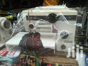 Brand New Design And Straight Electric Sewing Machine | Home Appliances for sale in Central Region, Kampala